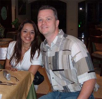 agencias matrimoniales en colombia con extranjeros